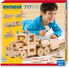 Matador-Klassik-5