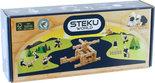 STEKUworld-Blauw-40