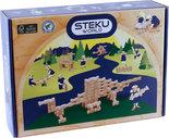 STEKUworld-Blauw-90