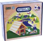 STEKUworld-Blauw-170-Kleur