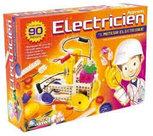 Buki-7059-Ontdek-elektriciteit