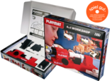 TheCoolTool-Playmat-Hobby-en-Modelbouwmachine