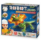Buki-Robot-Hagedis