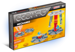 GEOMAG-MECHANICS-103-delig