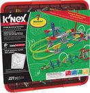 KNEX-Educatie-Wielen-Assen-en-Hellende-vlakken