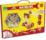 Vilac-Batibloc-constructie-set