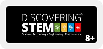 Engino STEM Discovering