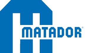 Matador onderdelen