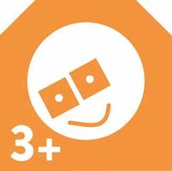 Maker Ki 3+