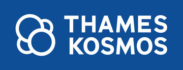 Thames & Kosmos onderdelen