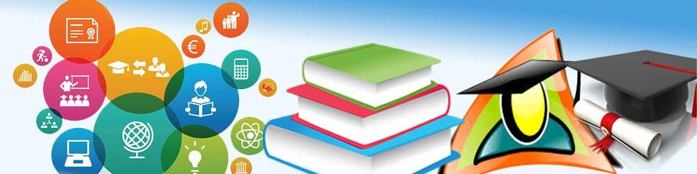 Fabulous Lesmateriaal voor Wetenschap en Techniek voor de basisschool &HQ83