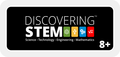 Engino-STEM-Discovering