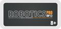 Engino-ROBOTICA