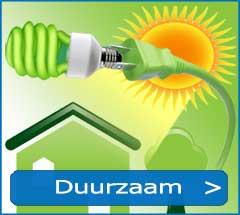 Duurzame Groene Energie