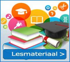 Onderwijsondersteuning