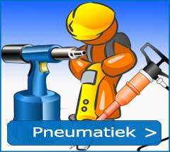 Pneumatiek en Hydrauliek