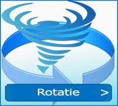 Rotatie