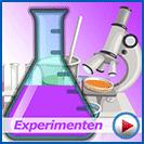 Experimenten van Speeltechniek