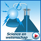 Science en Wetenschap