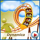 Dynamica van Speeltechniek