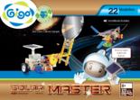 Handleiding-NL-Gigo-7362-Zonne-Energie-Super-set