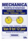 Werkboek-SP-72421-NL-Mechanica-bovenbouw