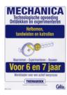 Werkboek-SP-72313-NL-Mechanica-middenbouw