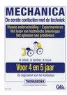 Werkboek-SP-72162-NL-Mechanica-onderbouw-Gigo-7121