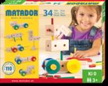 Matador-Maker-Ki-0-34-delig