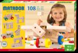 Matador-Maker-Ki-2-108-delig