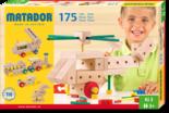 Matador-Maker-Ki-3-175-delig