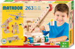 Matador-Maker-Ki-4-263-delig