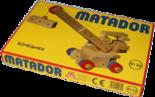 Matador-Maker-Ki-3A-aanvulset