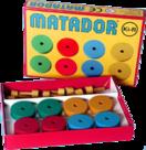 Matador-Maker-Ki-R-Wielen-aanvulset