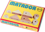 Matador-Maker-Ki-S-Speciale-elementen-aanvulset