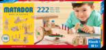 Matador-Explorer-Klassik-1-222-delig
