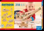 Matador-Explorer-Klassik-2-318-delig