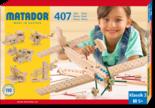 Matador-Explorer-Klassik-3-407-delig