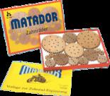 Matador-Explorer-Klassik-Zr-Tandwielen-aanvulset