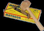 Matador-Explorer-Klassik-W1-Gereedschap-aanvulset