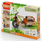 Engino-ECO-Motoren