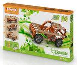 Engino-ECO-Offroad-Autos
