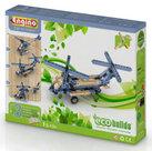 Engino-ECO-Helikopters