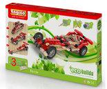 Engino-ECO-Gemotoriseerde-Raceautos