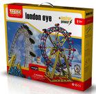 Engino-Mega-Bouwwerken-London-Eye