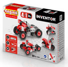 Engino-INVENTOR-Motoren-4-modellen
