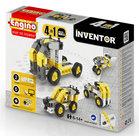 Engino-INVENTOR-Industrie-4-modellen