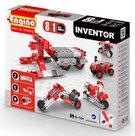 Engino-INVENTOR-Motoren-8-modellen