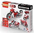 Engino-INVENTOR-Motoren-12-modellen