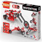 Engino-INVENTOR-Motoren-16-modellen